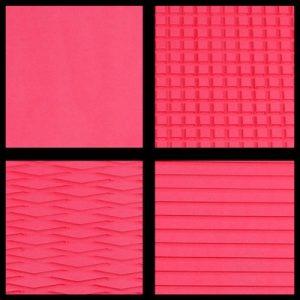 Pink*